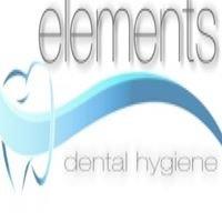 Elements Dental Hygiene