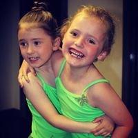 Jennifer Jack School of Dance and Performing Arts