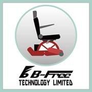 B-Free Technology Ltd.