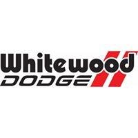 Whitewood Chrysler Dodge Jeep Ram