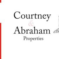 Courtney & Abraham Properties