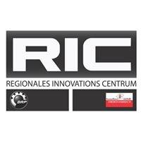 RIC GmbH