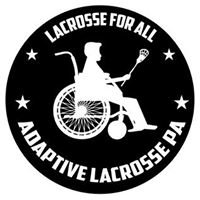 Adaptive Lacrosse PA