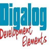 Digalog Development Elements