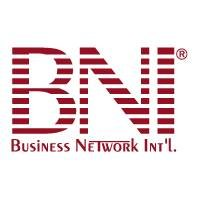 B2B Edge Chapter of BNI