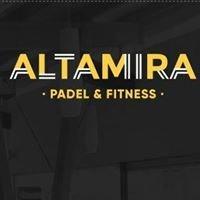 Altamira Padel & Fitness