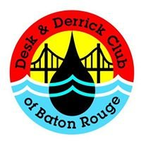 Desk and Derrick Club of Baton Rouge