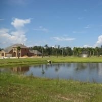 Woosley Palm's Subdivision