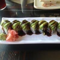 Sun Sushi Inc