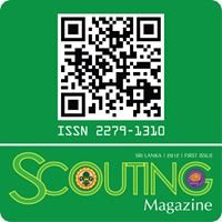 Scouting & Marketing
