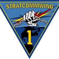 Strategic Communications Wing One