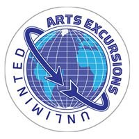 Arts Excursions Unlimited