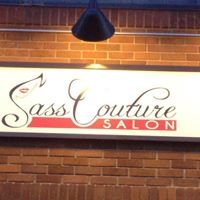Sass Couture Salon & Sacred Haven Boutique