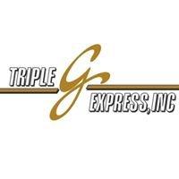 Triple G Express