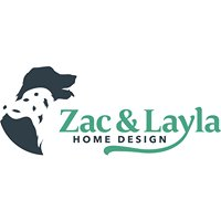 Zac&Layla HomeDesign