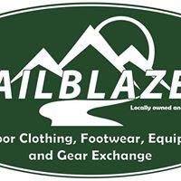 Traiblazers Gear Exchange