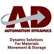 Automation Dynamics