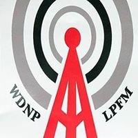 DNP 102.3 LPFM