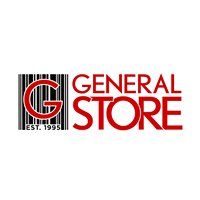 EUS General Store