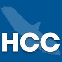 HCC Brandon Campus