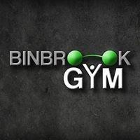 Binbrook Gym