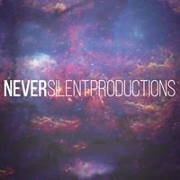 Never Silent Productions