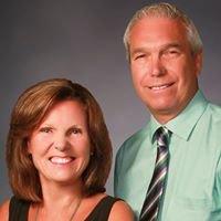 Rick & Donna Pritchard - Senior Partners, PC275 Realty Inc.