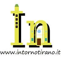 Intorno Tirano