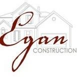 Egan Construction