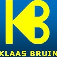 Klaas Bruin Staal -  en Machinebouw