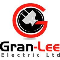 Gran-Lee Electric Ltd.