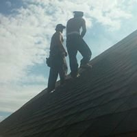 Spencer Roofing & Siding LLC