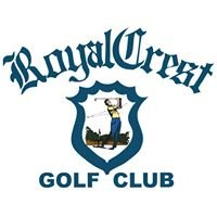 Royal Crest Golf Club, Inc.