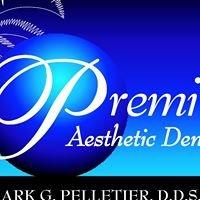 Premier Aesthetic Dentistry