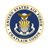 4th Fighter Wing Chapel