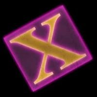 Southwest X-Ray