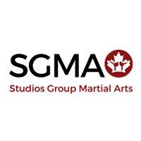 Studios Group Martial Arts