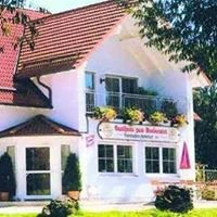 Landgasthof Feihl, Oberwiesenacker:)