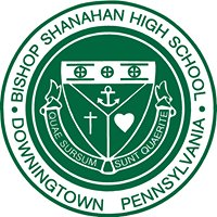 Bishop Shanahan High School Alumni