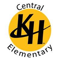 Kenowa Hills Central Elementary