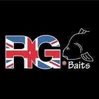 R.G. Baits