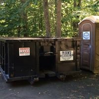 Olsen's Sanitation Company, LLC