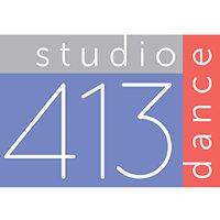 Studio 413