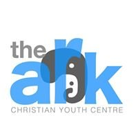 The Ark Christian Youth Centre