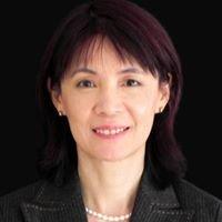 Antonia Yan, Toronto Realtor