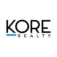 Kore Realty