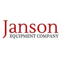 Janson Equipment