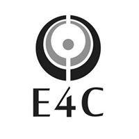 E4C Crossroads House