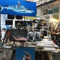 Art Print Studio