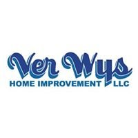 Ver Wys Home Improvement
